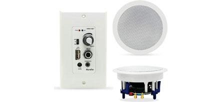 Herdio-bluetooth-wall-ceiling-speakers
