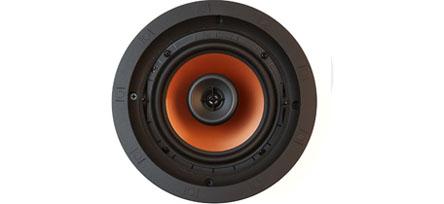 Klipsch-CDT-3650-C-ii-In-Ceiling-Speaker