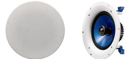 Yamaha-NSIC800WH-2-Way-RMS-Speaker