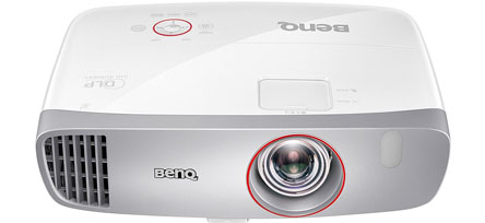 benq-ht2150st-projector-review