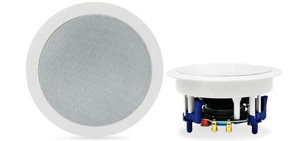 herdio-bluetooth-flush-mount-in-ceiling-universal-speaker