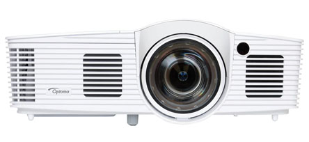 optoma-gt1080darbee-projector-review