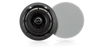 pyle-8-inch-bluetooth-ceiling-and-wall-speaker-with-built-in-subwoofer