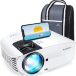 vankyo-leisure-510-projector