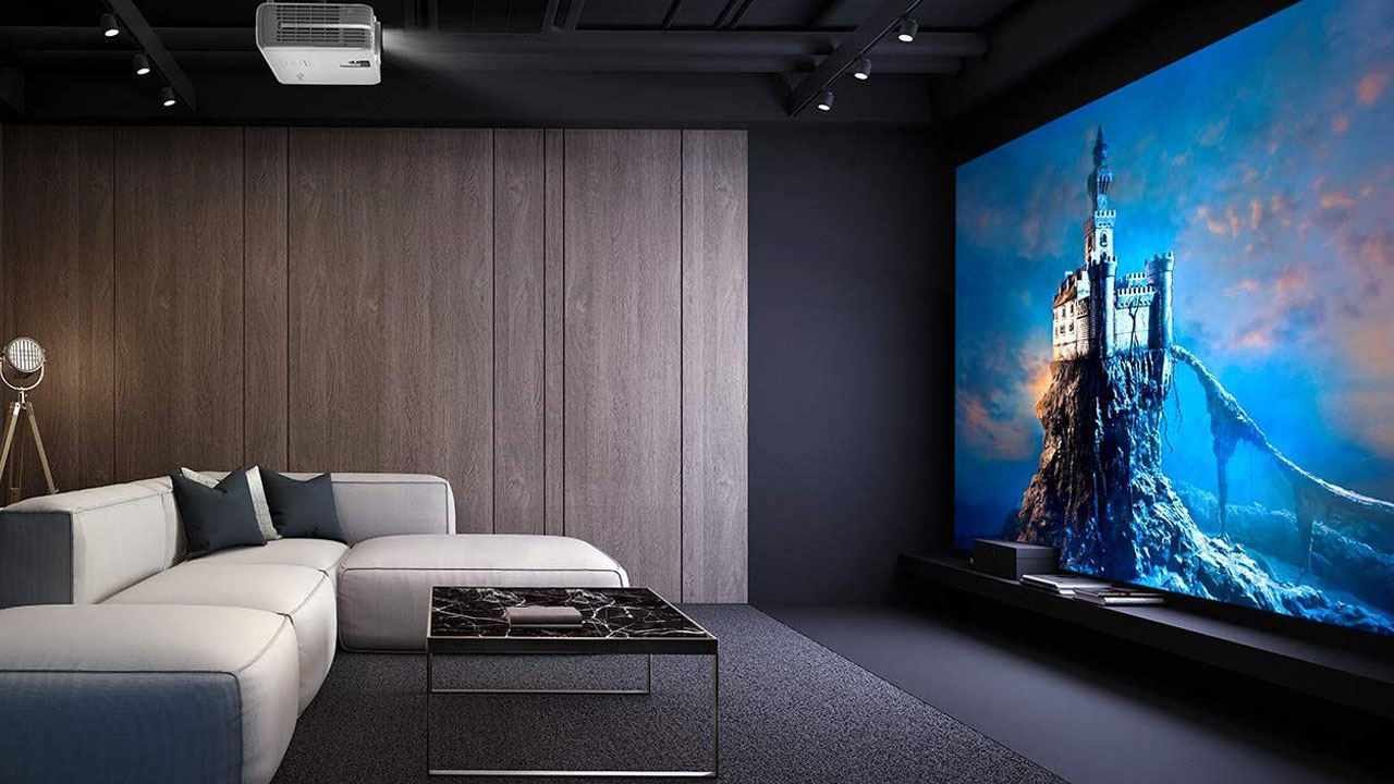 vankyo-leisure-510-projector-review