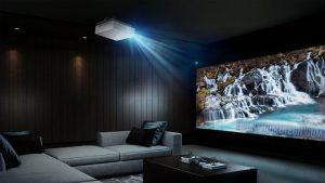 best-projectors-under-500