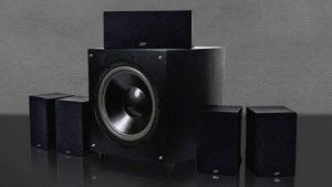 monoprice-5.1-speaker-review