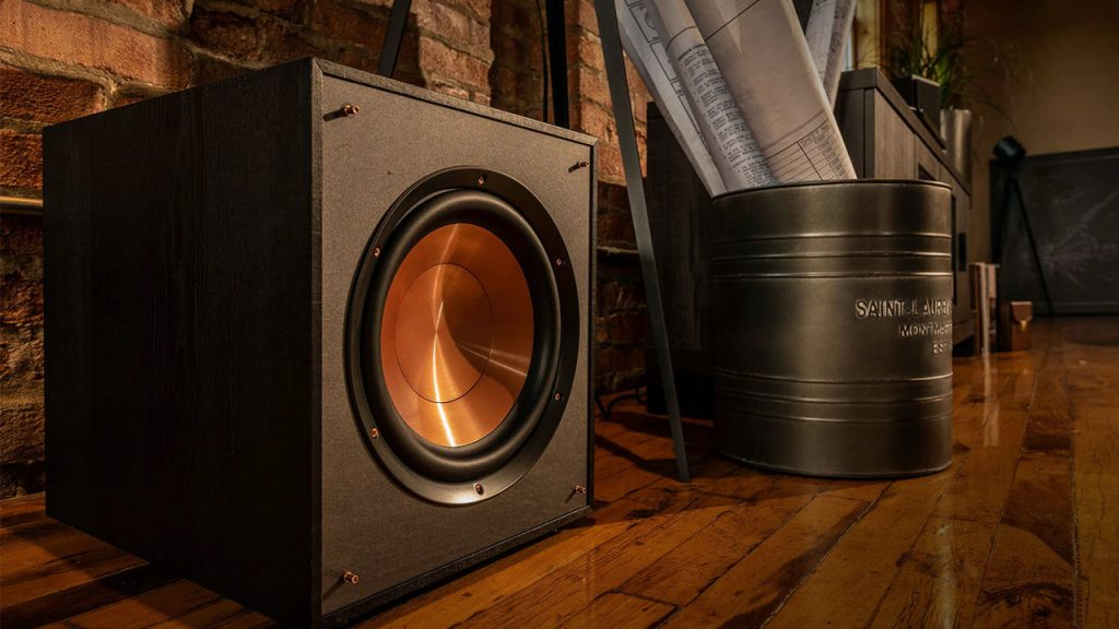 what-is-the-best-subwoofer-under-300