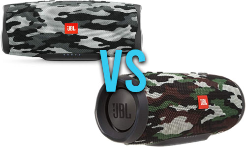 jbl-charge-4-vs-charge-3-review