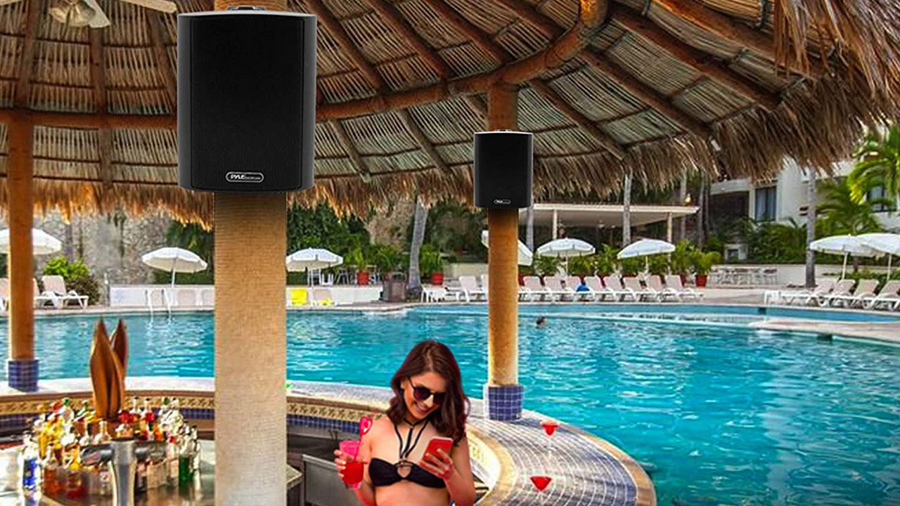 pyle-outdoor-bluetooth-speakers-review