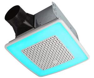 Broan-NuTone-SPKACC-Sensonic-QT Series-Bluetooth-Speaker