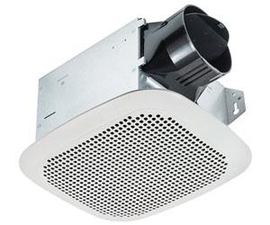 Delta-BreezIntegrity-ITG70BT-Fan-with-Bluetooth-Speaker