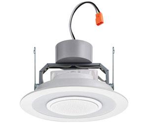 Lithonia-Lighting-LED-Light-with Bluetooth-Speaker