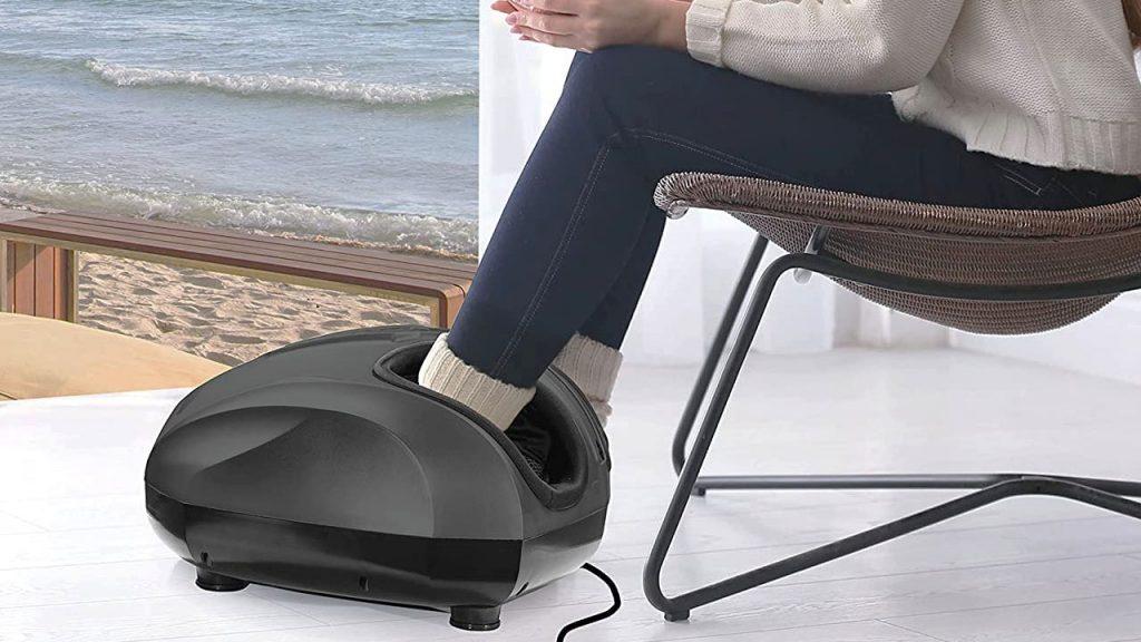 best-foot-massager-for-diabetics