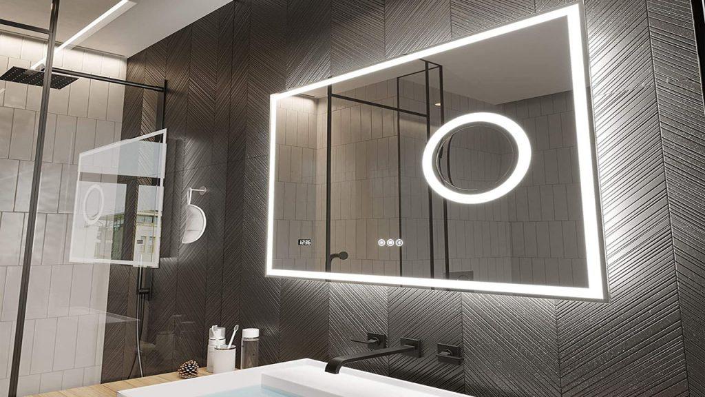 best-led-bluetooth-bathroom-mirror