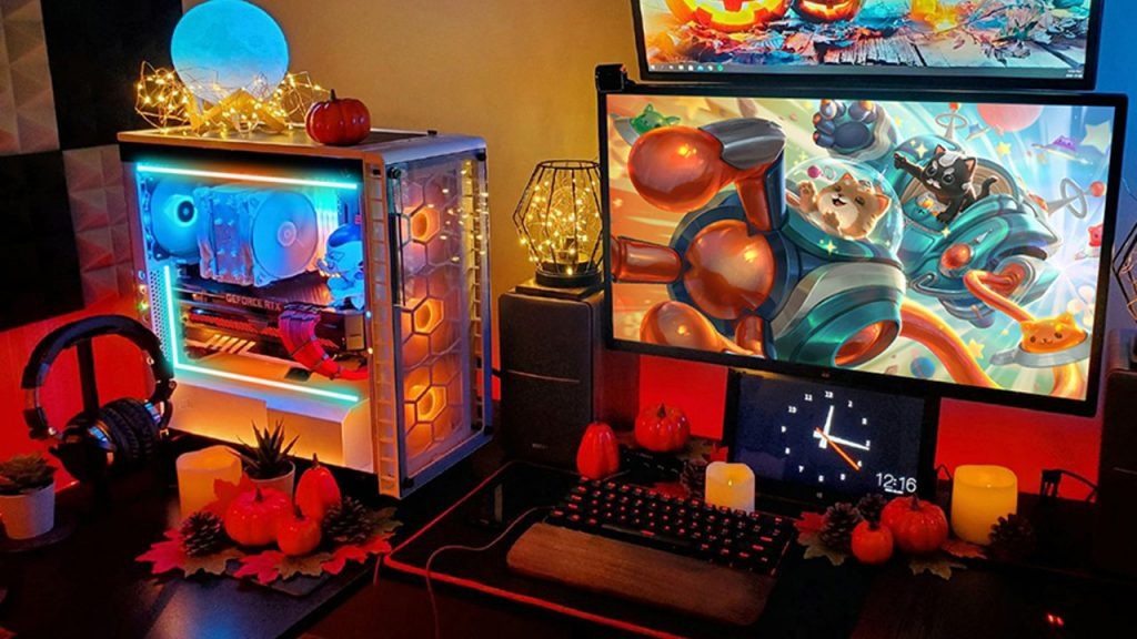 best-neon-pc-lights-review